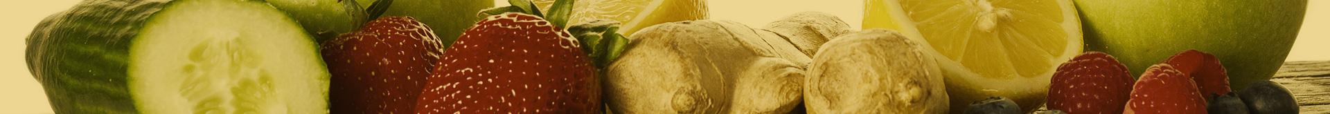 PPGN - Programa de Pós-graduação em Nutrição - UFRJ
