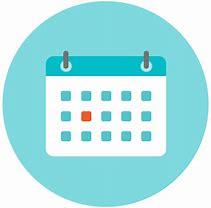 Agenda PPGN – SAVE THE DATES