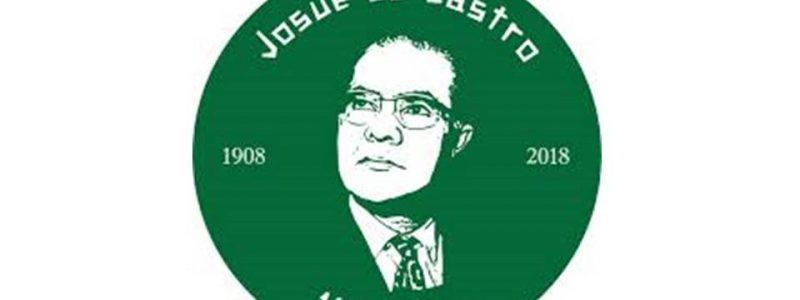 Conheça o Museu Virtual de Josué de Castro